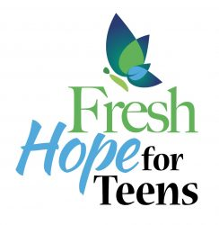 Fresh Hope for Teens